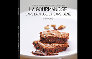 Couverture-IngridUntz s