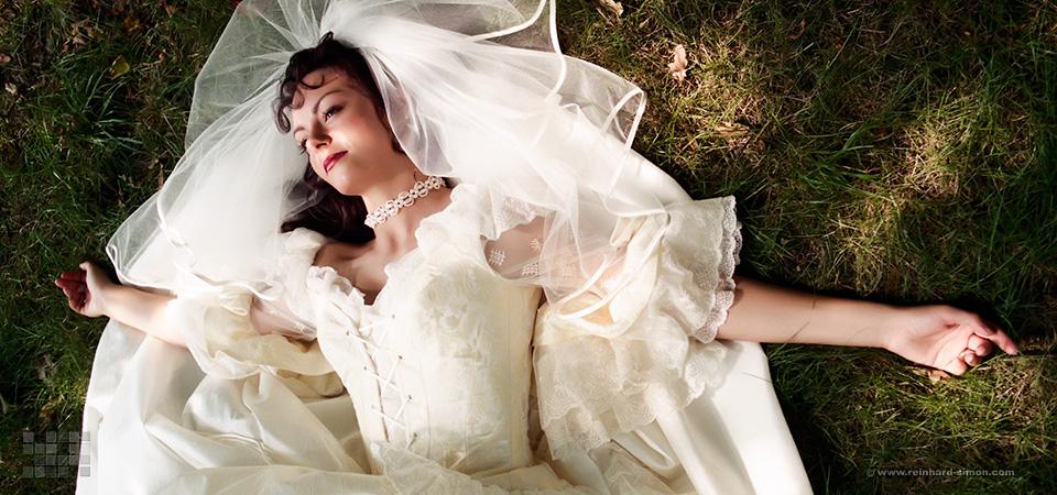 Hochzeitsbilder von Reinhard Simon