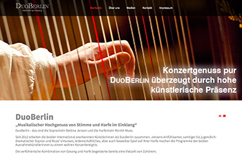 website-duoberlin-created-by-reinhard-simon s